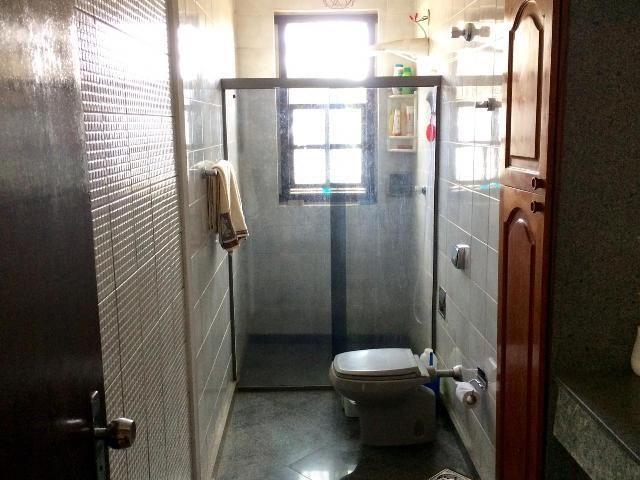 Casa à venda com 4 dormitórios em Caiçara, Belo horizonte cod:15146 - Foto 8