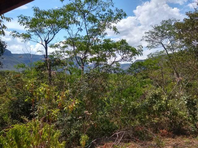 Vale do Capão Chapada Diamantina vendo por 160mil - Foto 4