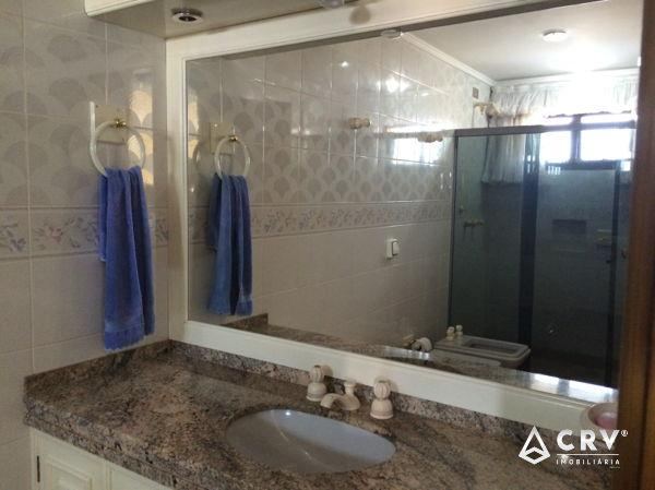 Apartamento  com 5 quartos no ED PORTAL BELO HORIZONTE - Bairro Centro em Londrina - Foto 16