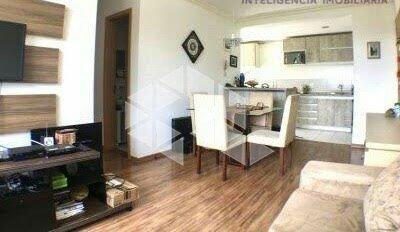 Apartamento à venda com 3 dormitórios em Jardim carvalho, Porto alegre cod:9913524 - Foto 2
