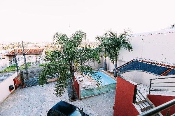 Casa sobrado com 6 quartos - Bairro Alpes em Londrina - Foto 5