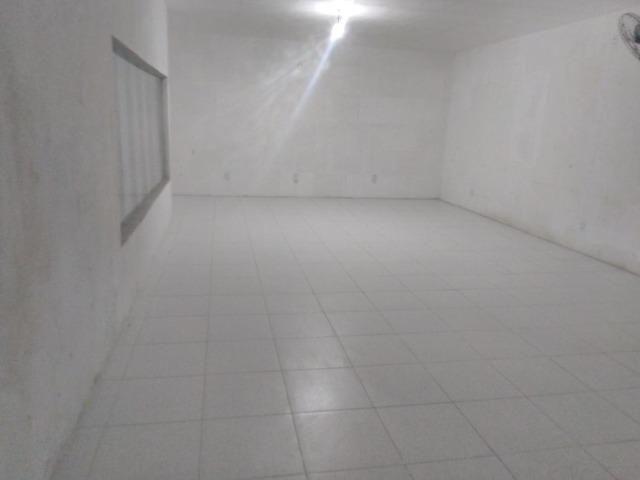 Galpão top, ideal para clínicas, consultórios, escritórios, - Foto 15