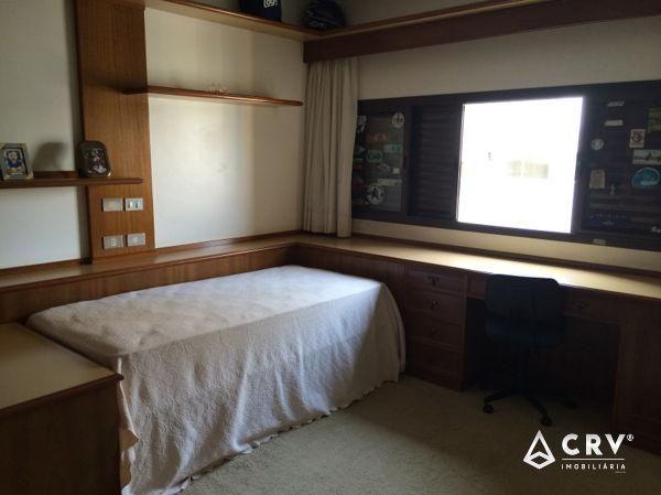 Apartamento  com 5 quartos no ED PORTAL BELO HORIZONTE - Bairro Centro em Londrina - Foto 19