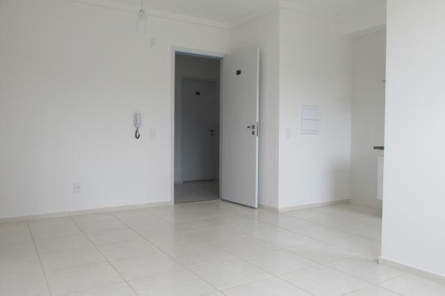 Apartamento para aluguel, 2 quartos, 1 vaga, salgado filho - belo horizonte/mg - Foto 9
