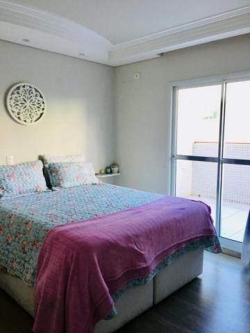 8287 | apartamento à venda com 3 quartos em guarapuava - Foto 8