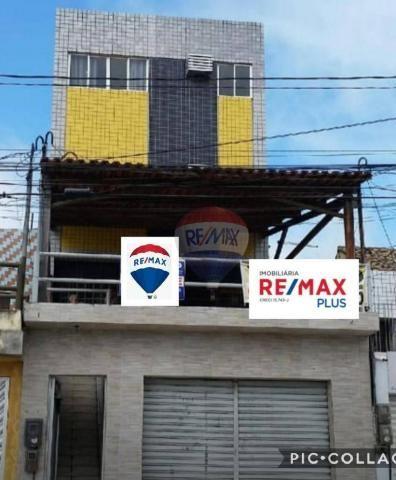 Hotel à venda, 750 m² por R$ 1.100.000,00 - Rosário - Bezerros/PE - Foto 3