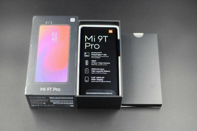 Xiaomi Mi 9t Pro 6gb 128gb - Versão Global - Foto 6