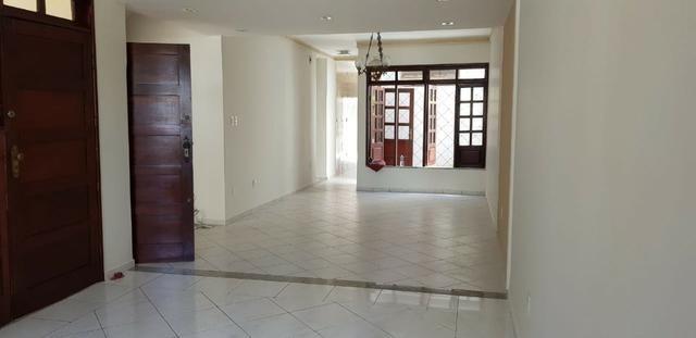 Residência ou Empresa (Av. Edésio Vieira de Melo) - Foto 19