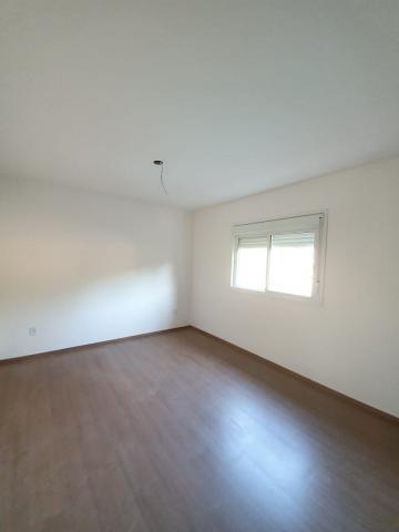 Casa à venda com 2 dormitórios em Nonoai, Porto alegre cod:9913966 - Foto 6