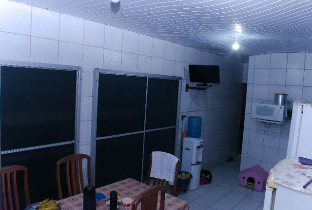 Excelente casa 3 quartos no Ipsep - Foto 10