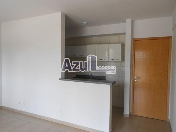 Apartamento  com 2 quartos no Ambient Park Residencial - Bairro Jardim Europa em Goiânia - Foto 5