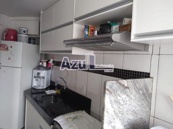 Apartamento  com 3 quartos no Edifício João Paulo - Bairro Setor Bueno em Goiânia - Foto 5