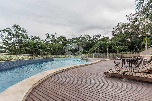 Apartamento à venda com 3 dormitórios em Jardim carvalho, Porto alegre cod:9913524 - Foto 16