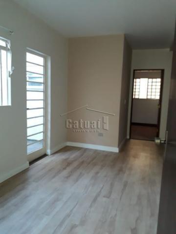 Casa  com 5 quartos - Bairro Veraliz em Londrina - Foto 6