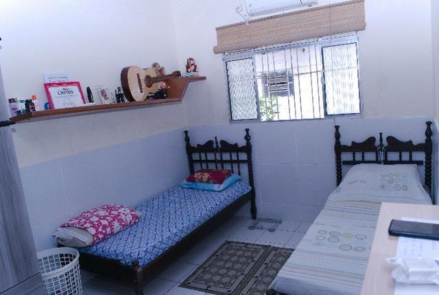 Excelente casa 3 quartos no Ipsep - Foto 18