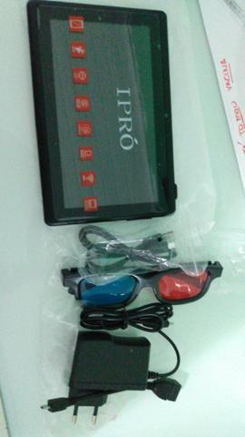 Tenho Moto G7 plus 380 e um tablet 3D zero na Caixa 350 reais tbm - Foto 4