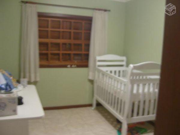 Casa sobrado com 5 quartos - Bairro Araxá em Londrina - Foto 8