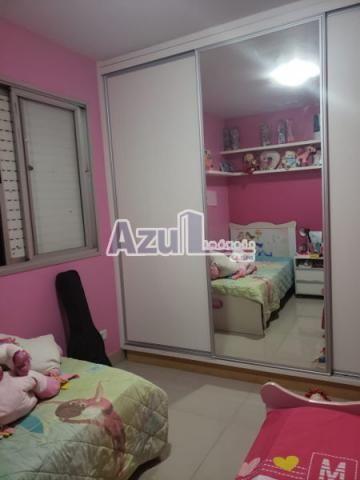 Apartamento  com 3 quartos no Edifício João Paulo - Bairro Setor Bueno em Goiânia - Foto 10