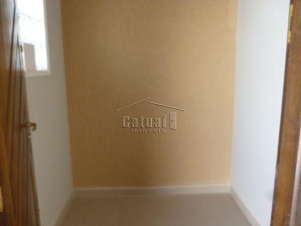 Casa sobrado com 5 quartos - Bairro Antares em Londrina - Foto 5