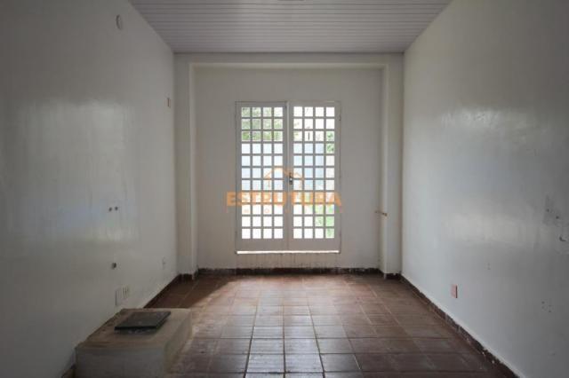 Salão para alugar, 250 m² por r$ 4.000,00/mês - centro - rio claro/sp - Foto 5