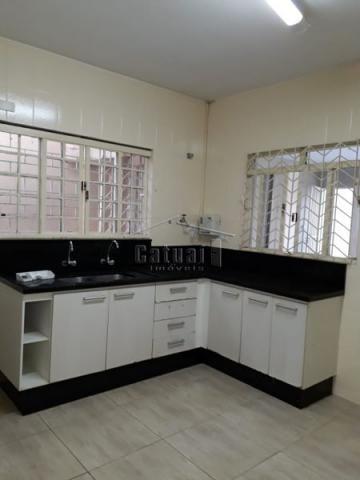 Casa  com 5 quartos - Bairro Veraliz em Londrina - Foto 7