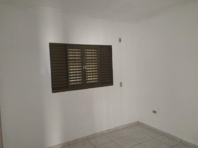 Casa de 2 quartos no Nova Lima - Foto 10