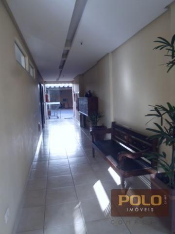 Apartamento  com 2 quartos no Residencial Colibris - Bairro Setor Nova Suiça em Goiânia - Foto 14