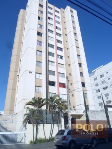 Apartamento  com 2 quartos no Residencial Colibris - Bairro Setor Nova Suiça em Goiânia