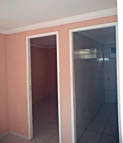 Kitnet Castelo Branco - R$ 400 - Foto 2