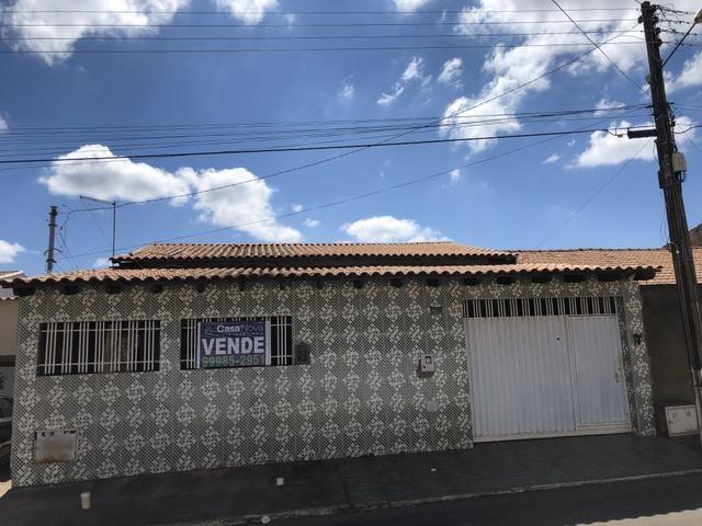 Casa CONDOMÍNIO NOVA COLINA 1 ( FECHADO) - Foto 4