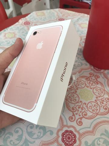 IPhone 7 32 Gb - Foto 3
