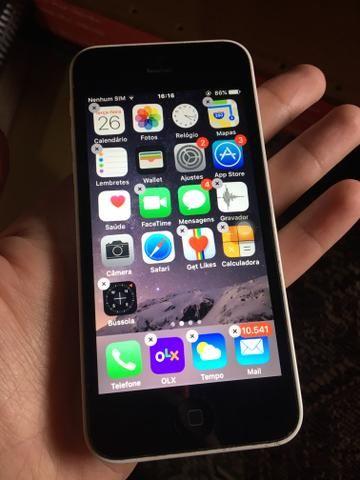 IPhone 5c - Foto 4