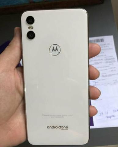 Vendo Motorola one - Foto 2