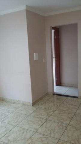 Alugo apartamento Campo Grande R$600 - Foto 15