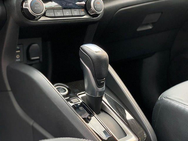 Nissan Kicks 2016/2017 1.6 16V Flex SL 4P Xtronic - Foto 2