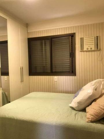 Apartamento  com 4 quartos no Edificio Pontal Marista - Bairro Setor Marista em Goiânia - Foto 16