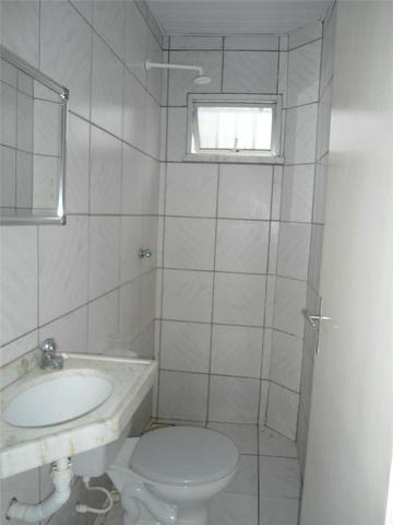 Apartamento a venda no Henrique Jorge com 02 qts prox a Fernandes Tavora - Foto 5