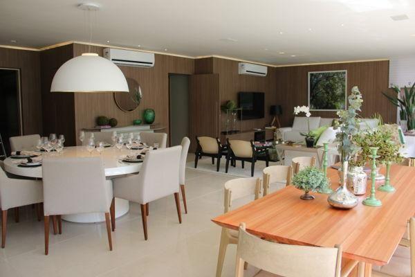 Apartamento  com 3 quartos no Residencial Contemple Marista - Bairro Setor Marista em Goiâ - Foto 3