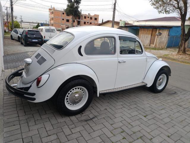 Fusca Baja Bug Rodão - Foto 6