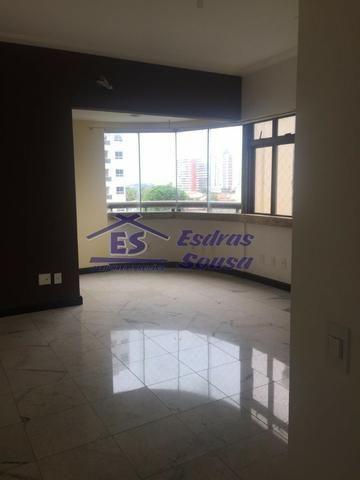 Apartamento para alugar no Ed. Cidade do Porto - Foto 11