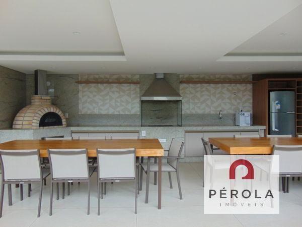 Apartamento  com 3 quartos no Carvalhaes de Manre - Bairro Setor Bueno em Goiânia - Foto 20