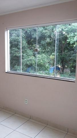 Alugo apartamento Campo Grande R$600 - Foto 8