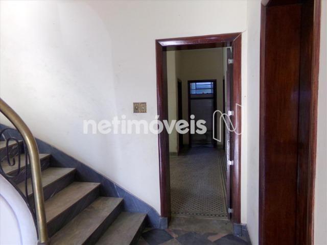 Casa Comercial para Aluguel nos Mares (780053) - Foto 4