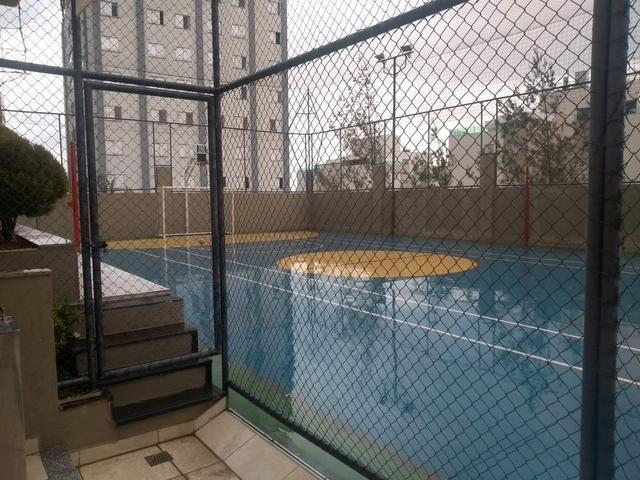 Apartamento 3 quartos 90m² à venda por R$420.000,00 - Foto 10