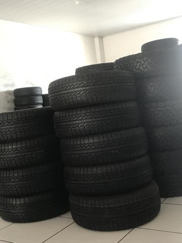 Faça seu orçamento sem compromisso pneus remold barato