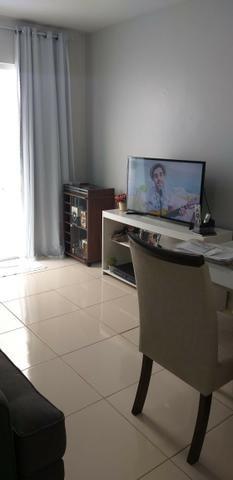 Show!!! Casa linear 2 qts, espaço aéreo livre - - Foto 6