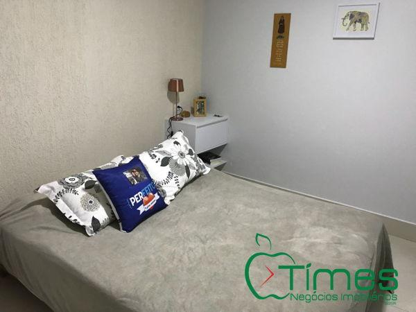 Apartamento  com 2 quartos - Bairro Setor Bela Vista em Goiânia - Foto 11