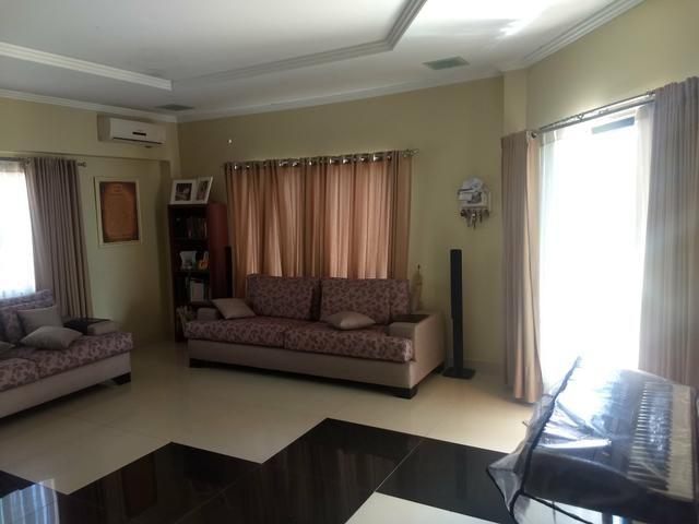 Arniqueira Qd 04 Casa 4 qts 4 suítes lazer condomínio lote 1150m2, só 988mil (Ac Imóvel) - Foto 7
