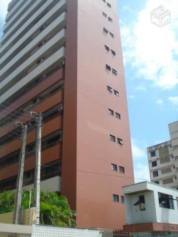 IA-3 suites.Aldeota.134m.470.000 ihone 99121.8289 - Foto 9