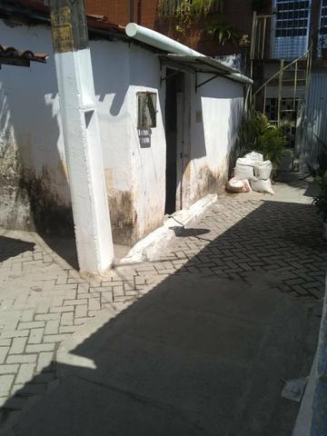 Aluguel casa - Foto 16